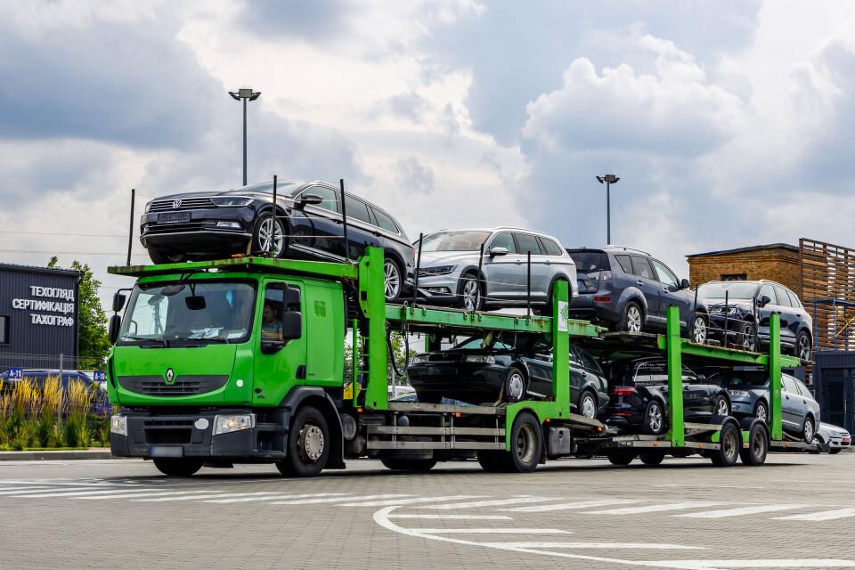Як заробляти на імпорті авто: покрокова «інструкція» фото 1