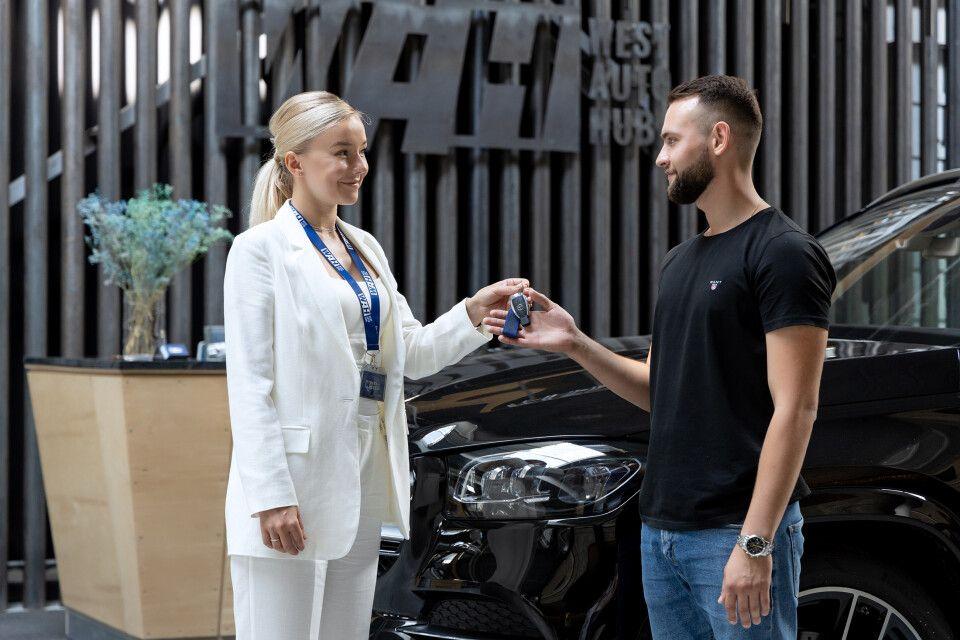 Як заробляти на імпорті авто: покрокова «інструкція» фото 4